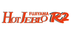 HOT JEBLO FUJIYAMA R2
